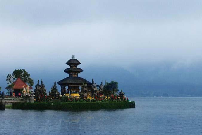 Makna Penting Dari Sugihan Jawa dan Sugihan Bali