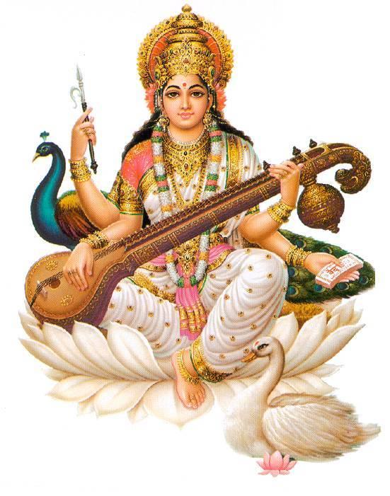 Makna Hari Raya Saraswati Bagi Umat Hindu