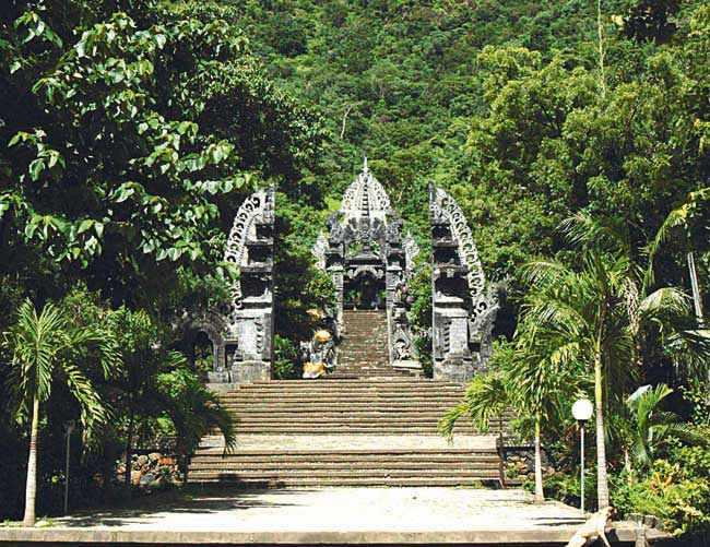 Budha Wage Ukir - Budha Cemeng, Mari Melakukan Penghematan