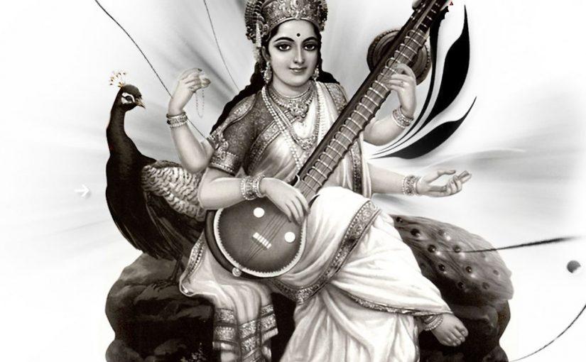 Kenapa Cicak Disimbolkan Sebagai Ilmu Pengetahuan Menurut Hindu