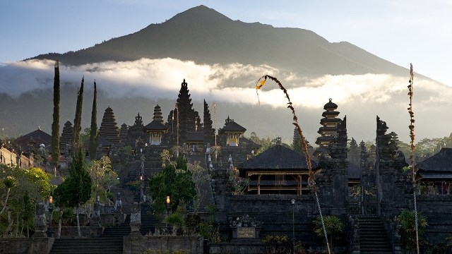 Sejarah Kawitan Arya Wang Bang Pinatih