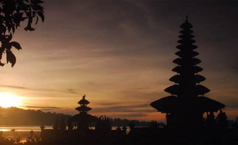 Sejarah Asal Mula Hari Raya Nyepi
