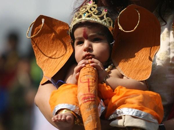Mantra Dan Cara Agar Memperoleh Anak Laki-Laki Menurut Hindu Bali