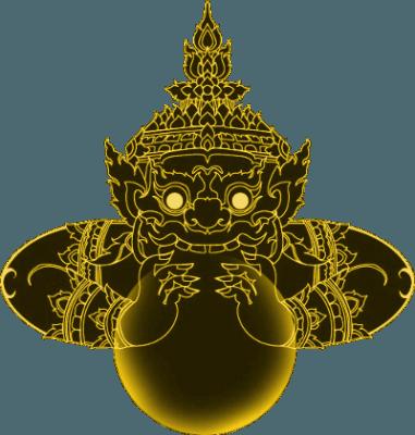 Mitologi Bhatara Kala