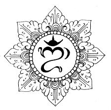 Ongkara, Simbol Tersuci Dalam Veda
