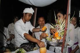 Makna Dewa Pitara Dalam Hindu Bali