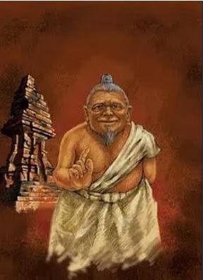9 Pesan Penting Dang Hyang Nirartha Untuk Umat Hindu