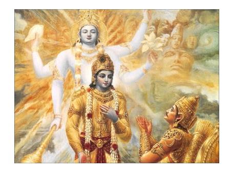 Mengapa Ritual Hindu Di Indonesia Berbeda Dengan Hindu Di India