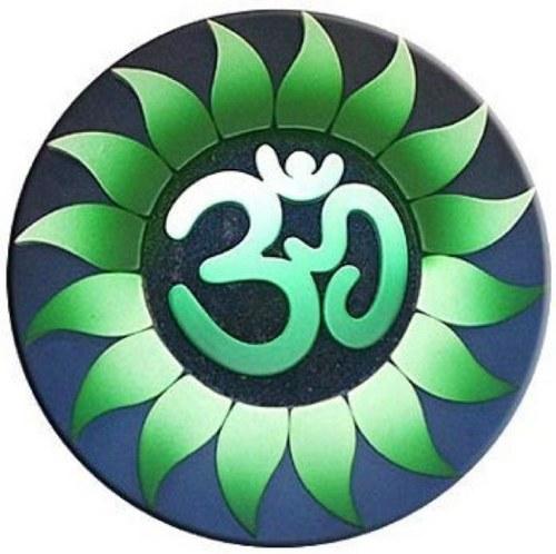 Keunggulan Veda - Kronologi Pewahyuan dan Penulisan Veda