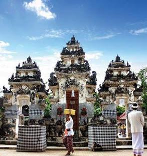 Kisah Pertempuran Dalem Dukut vs Jelantik Bogol Untuk Menyatukan Nusa Penida Dan Bali