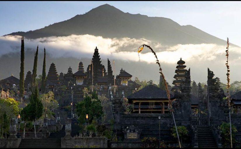 Jangan Ngaku Orang Bali Kalo Belum Paham Luan Teben