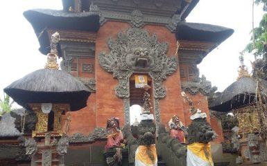Bhoma, Sosok Penjaga yang Pantang Diaplikasikan Sembarangan, Kenapa?