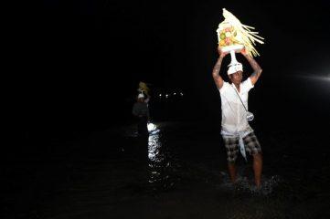 Banten Bagi Umat Hindu adalah Buah Pemikiran Lengkap dan Bersih