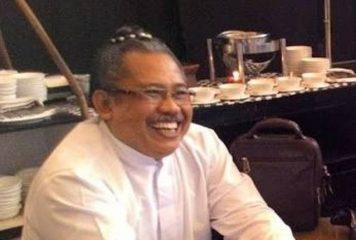 Kepongor Jika Banten Seadanya Mitos atau Bukan? Ini Penjelasannya