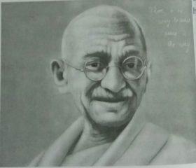 Konsep Dana dalam Ajaran Hindu