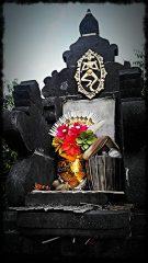 DAKSINA ??? #Hindu #Balinese