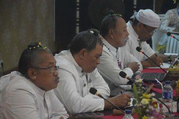 Ngaben Puput dan Patut Jadi Solusi Orang Bali Takut Mati di Bali