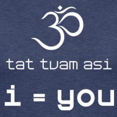 Tat Twam Asi, Tri Hita Karana dan Tri Kaya Parisudha dalam kehidupan sehari hari