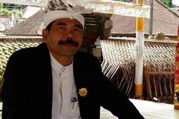 Serangkaian Panca Wali Krama Pura Agung Besakih, Mulai 20 Januari Dilarang Ngaben